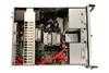 Picture of QuietServ 4008R-18